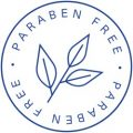 Skin Strong Products are Paraben Free